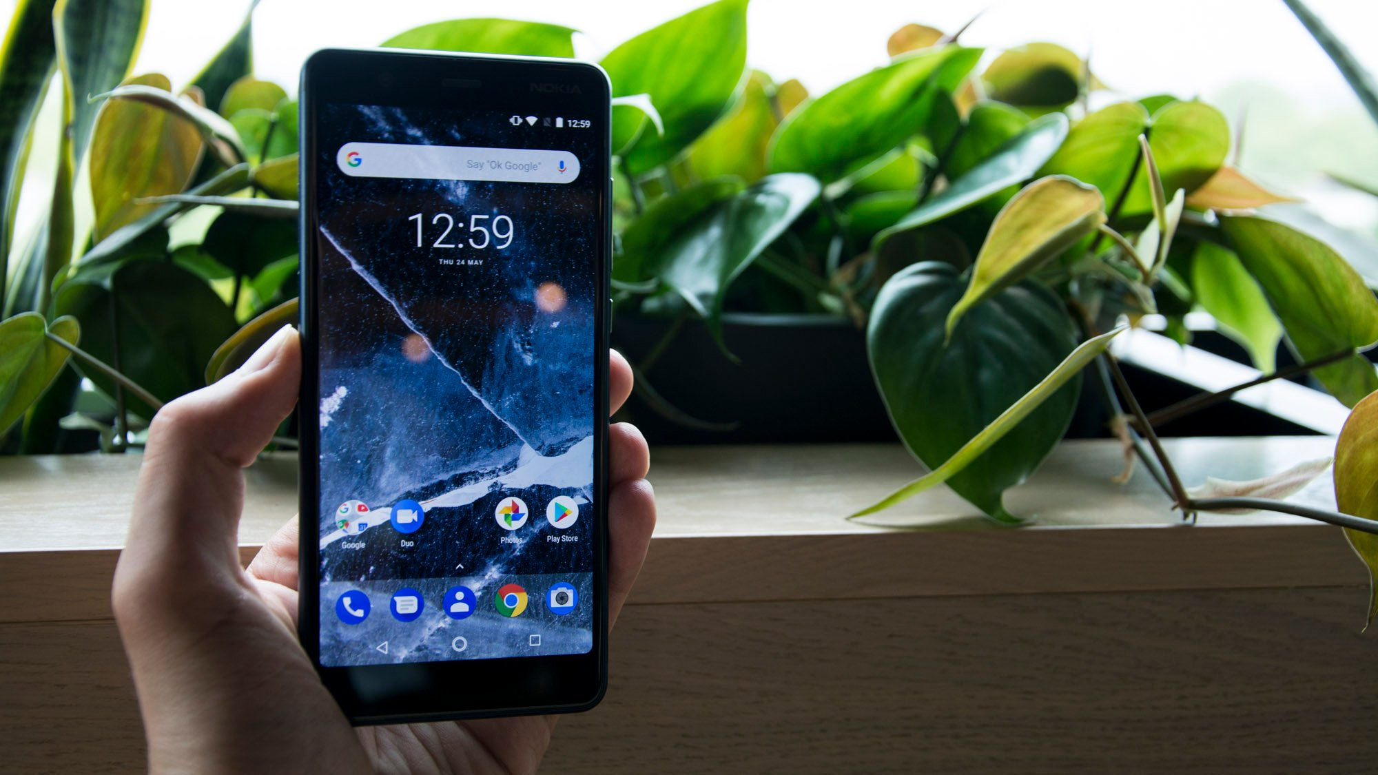 Daftar Harga Htc One E8 Smartphone Dark Grey 16gb 2gb Dual Sim Casio G Shock Ga 500k 3ajr Limited Models Resin Band Nokia 51 Review Hands On With The 5s More Powerful Sibling
