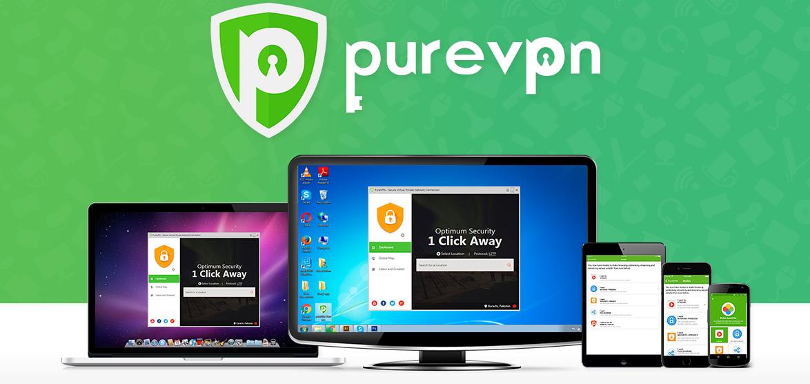 Purevpn free alternative dating