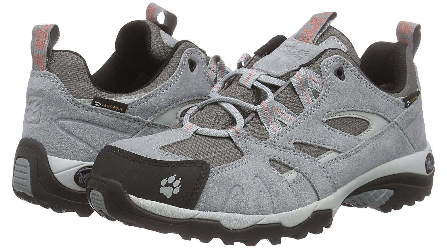 efaf13cf37e walking shoes jack wolfskin womens vojo texapore low .jpg itok 1K1ffYjK