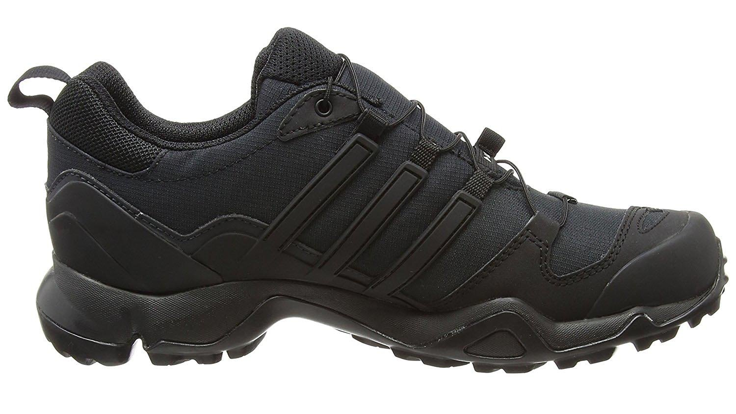 How to Buy the Right Walking Shoes