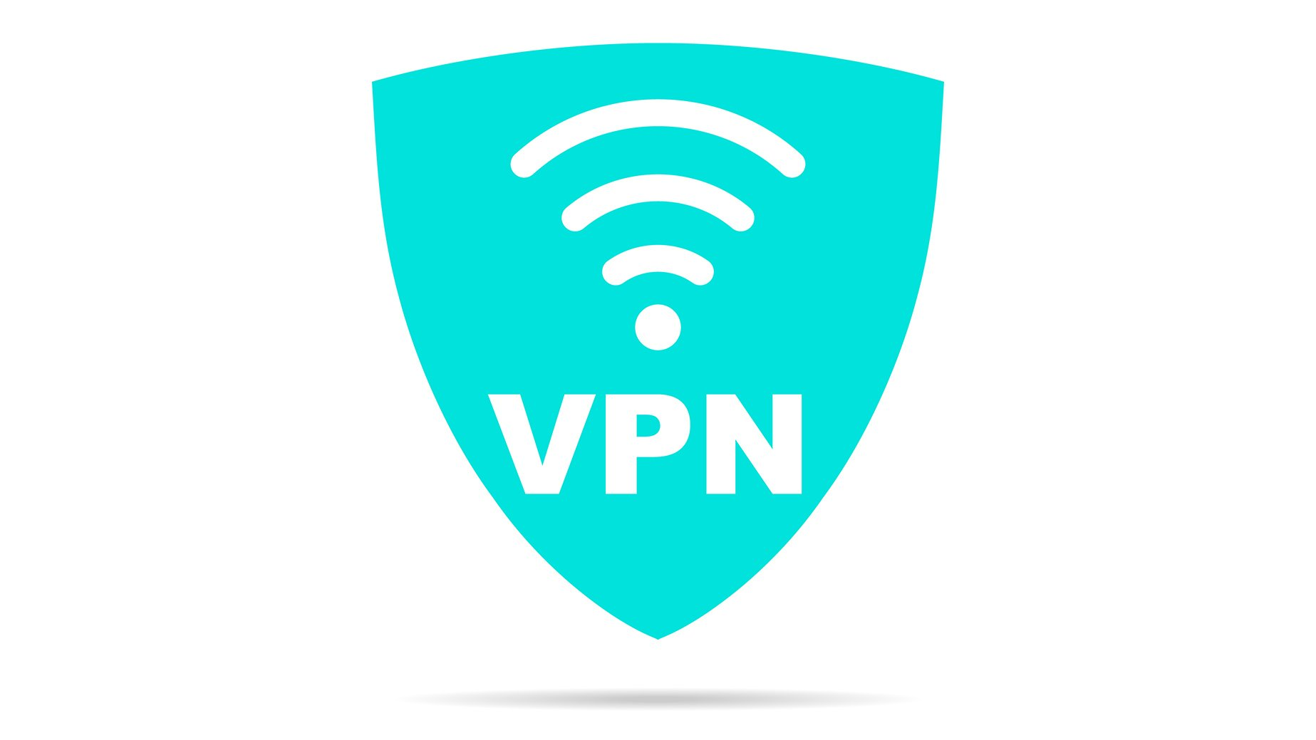 vpn services compared