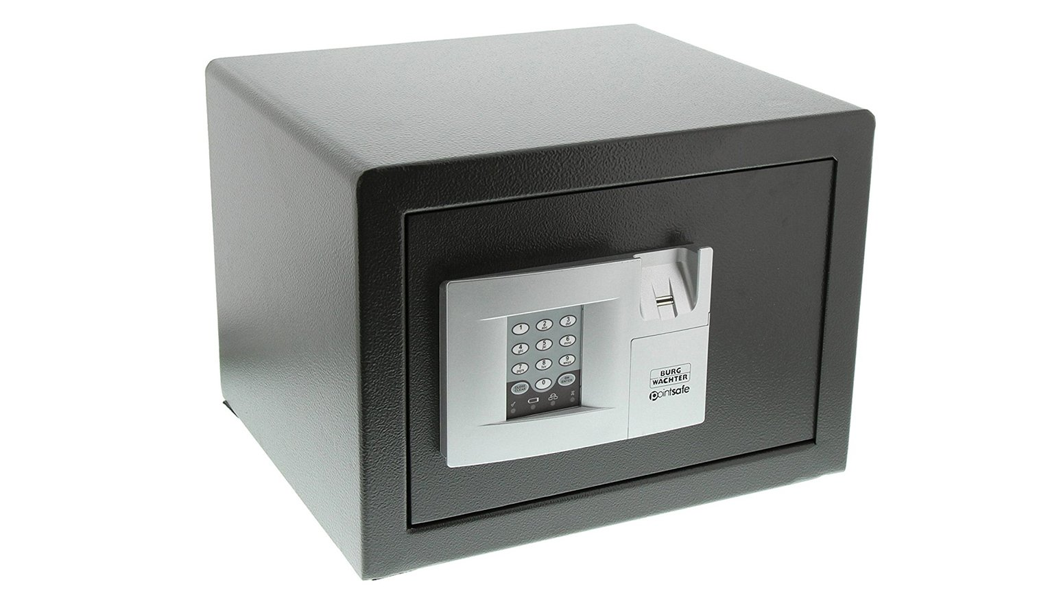 Best home safe 2019: Keep your valuables safe and secure