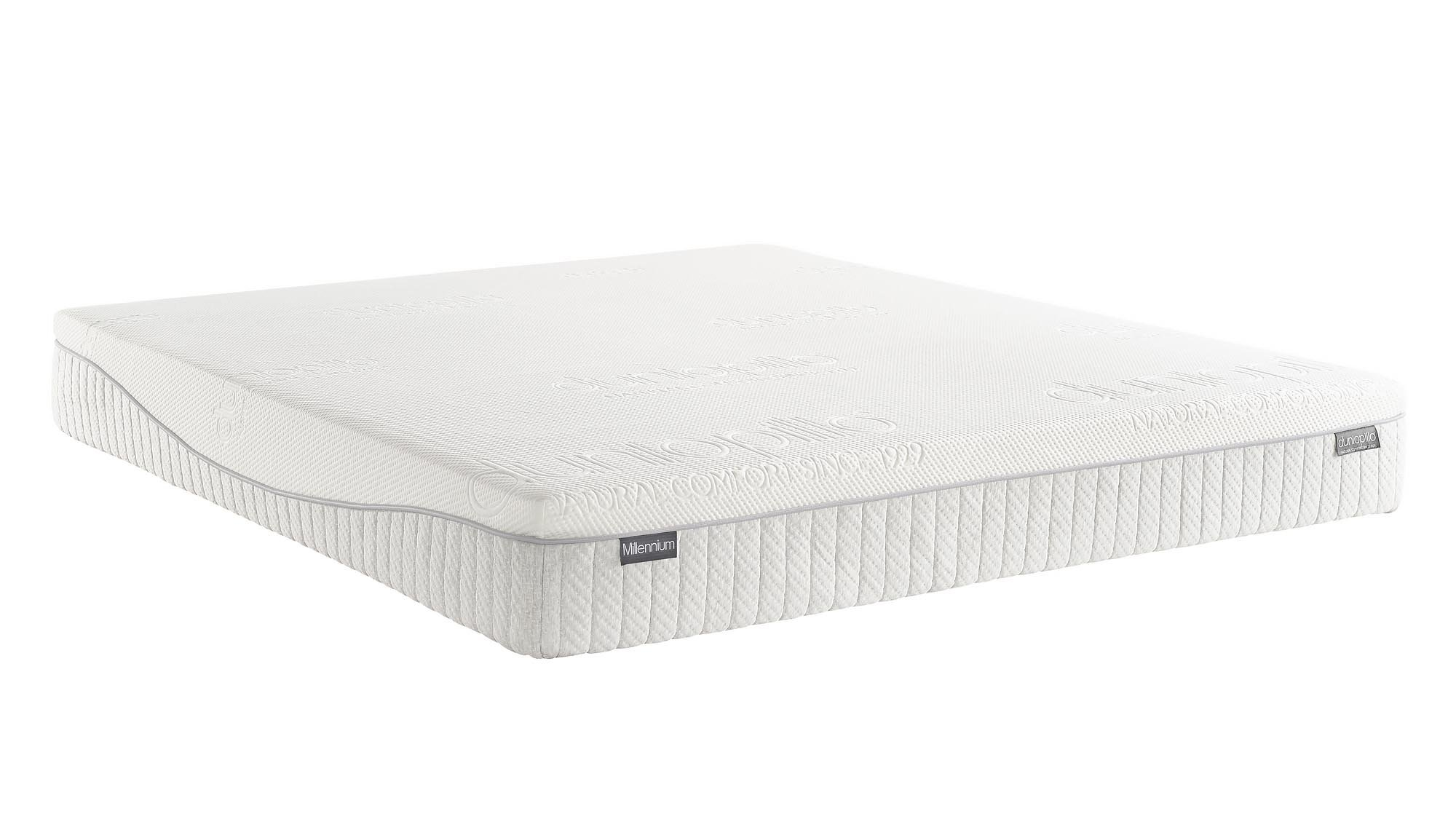 Best Mattresses For A Bad Back Banish Back Pain With The Right