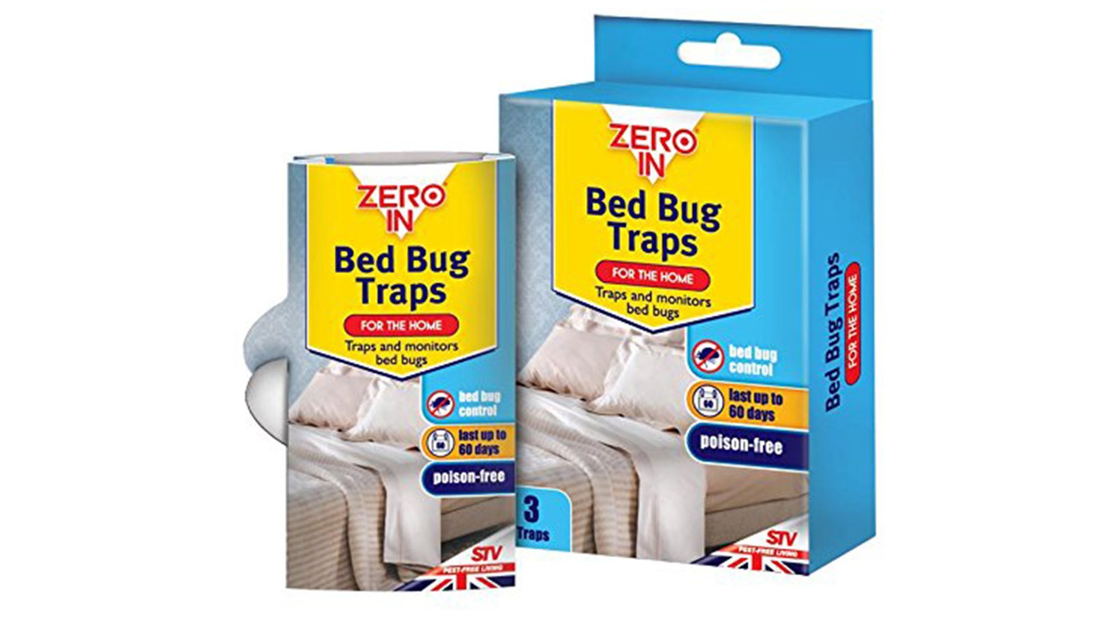 How to get rid of bedbugs: Tips, tricks and our pick of the