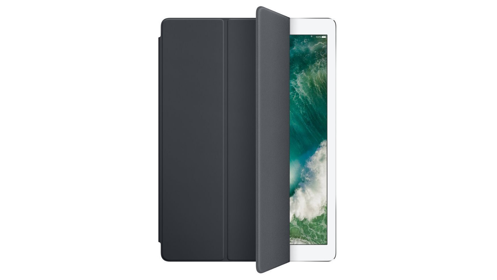 hot sale online 38027 82f1f Best iPad Pro case 2019: Protect your prized Apple tablet from only ...