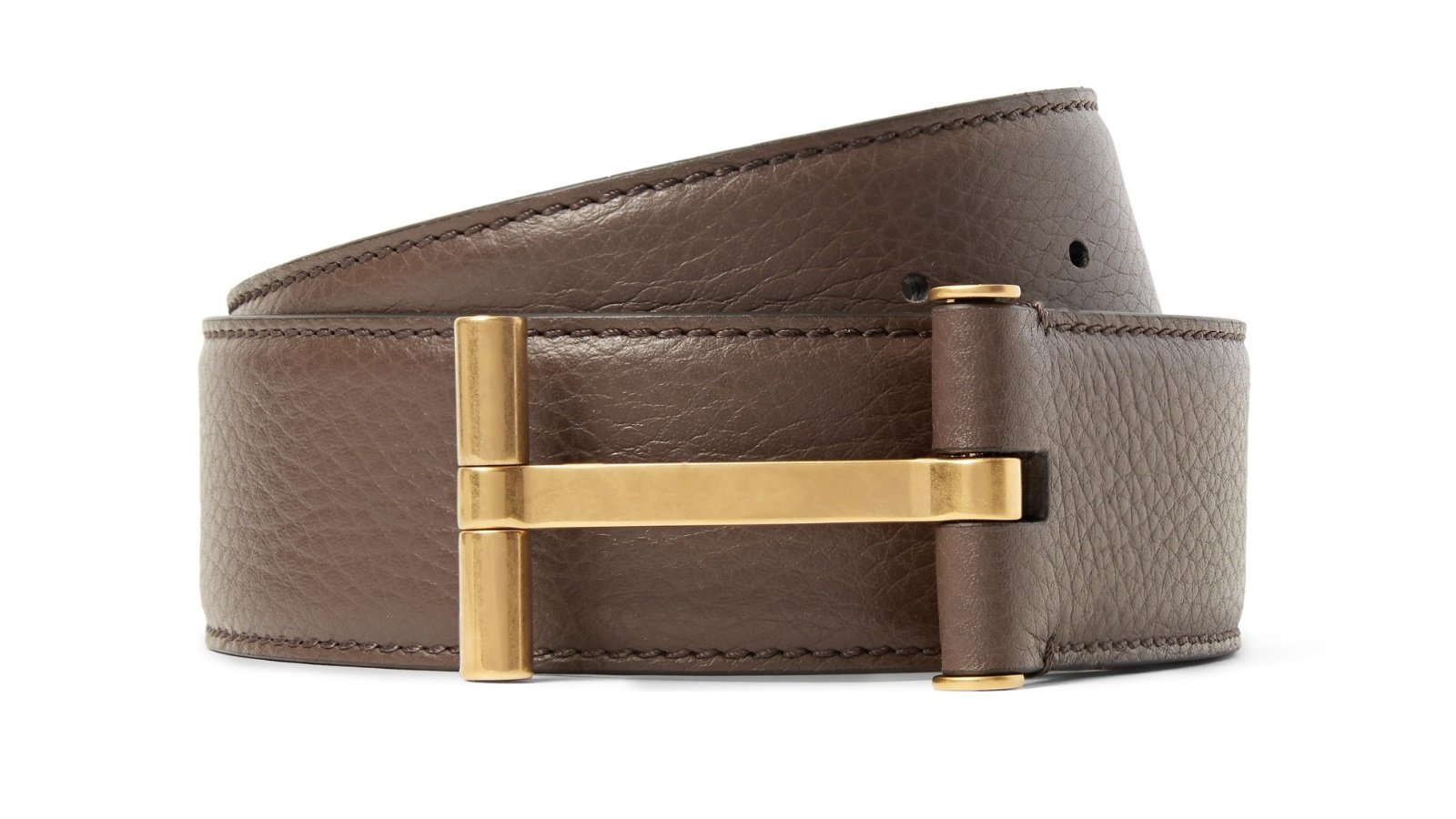 66d818e8bcf If you re looking to spend a significant sum on a designer belt