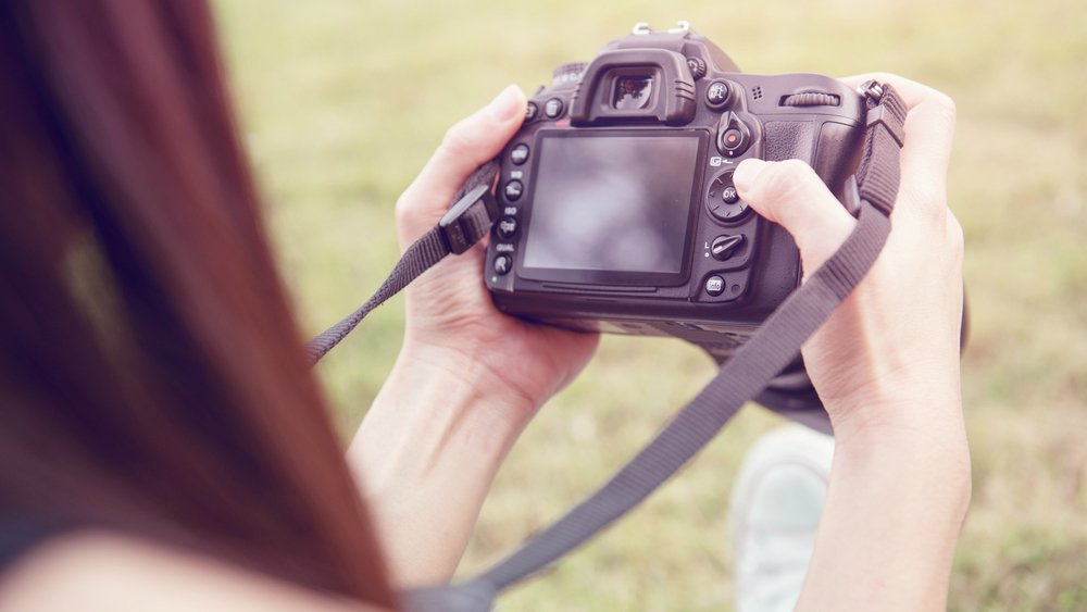 Best entry-level DSLRs 2019: Up your photography game with