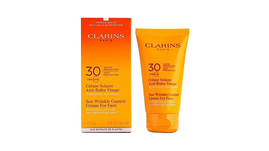 Best facial sunscreen: The best sun protection for your face