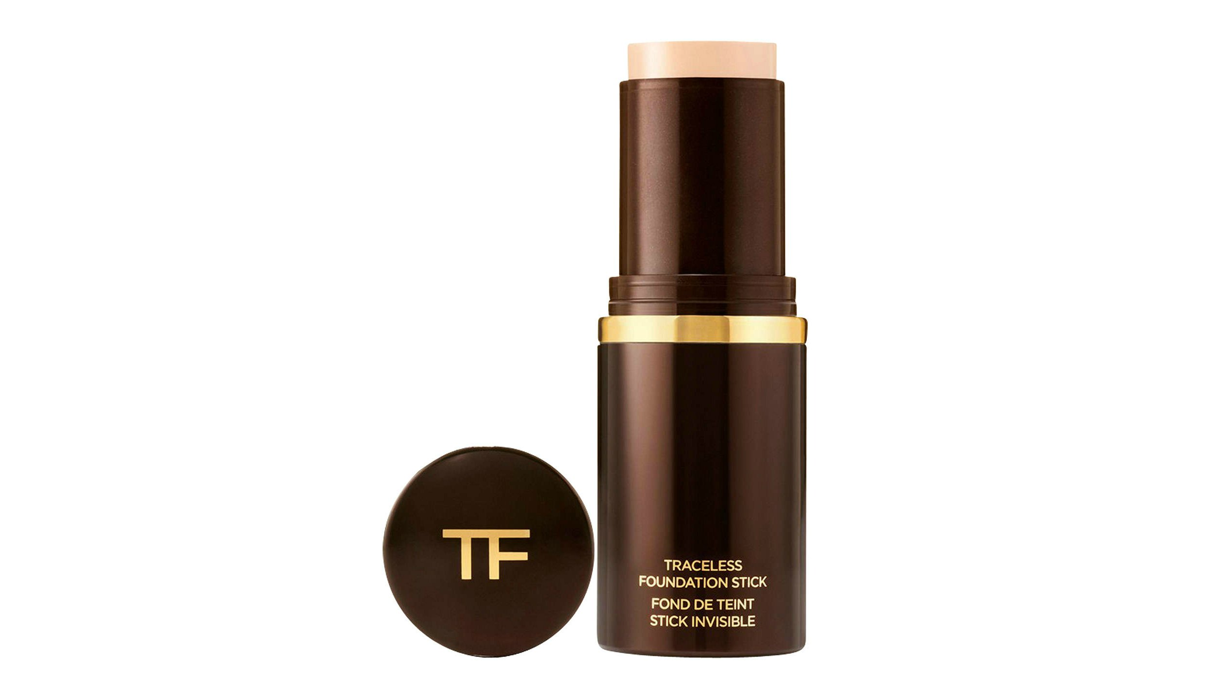Best Foundation For Combination Skin 2021 The Best Liquid Powder And Stick Foundations From 13 Expert Reviews