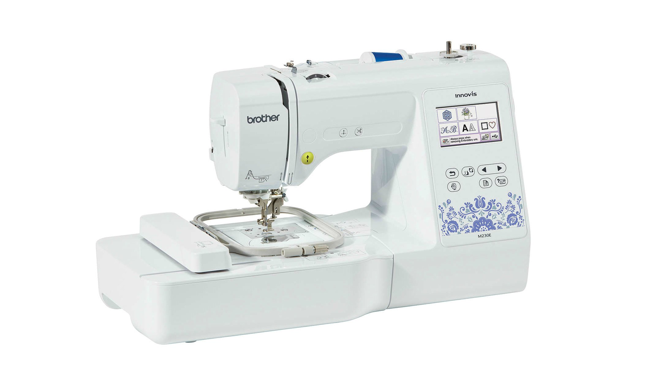 Best Sewing Machine The Perfect Stitch From 49 Expert