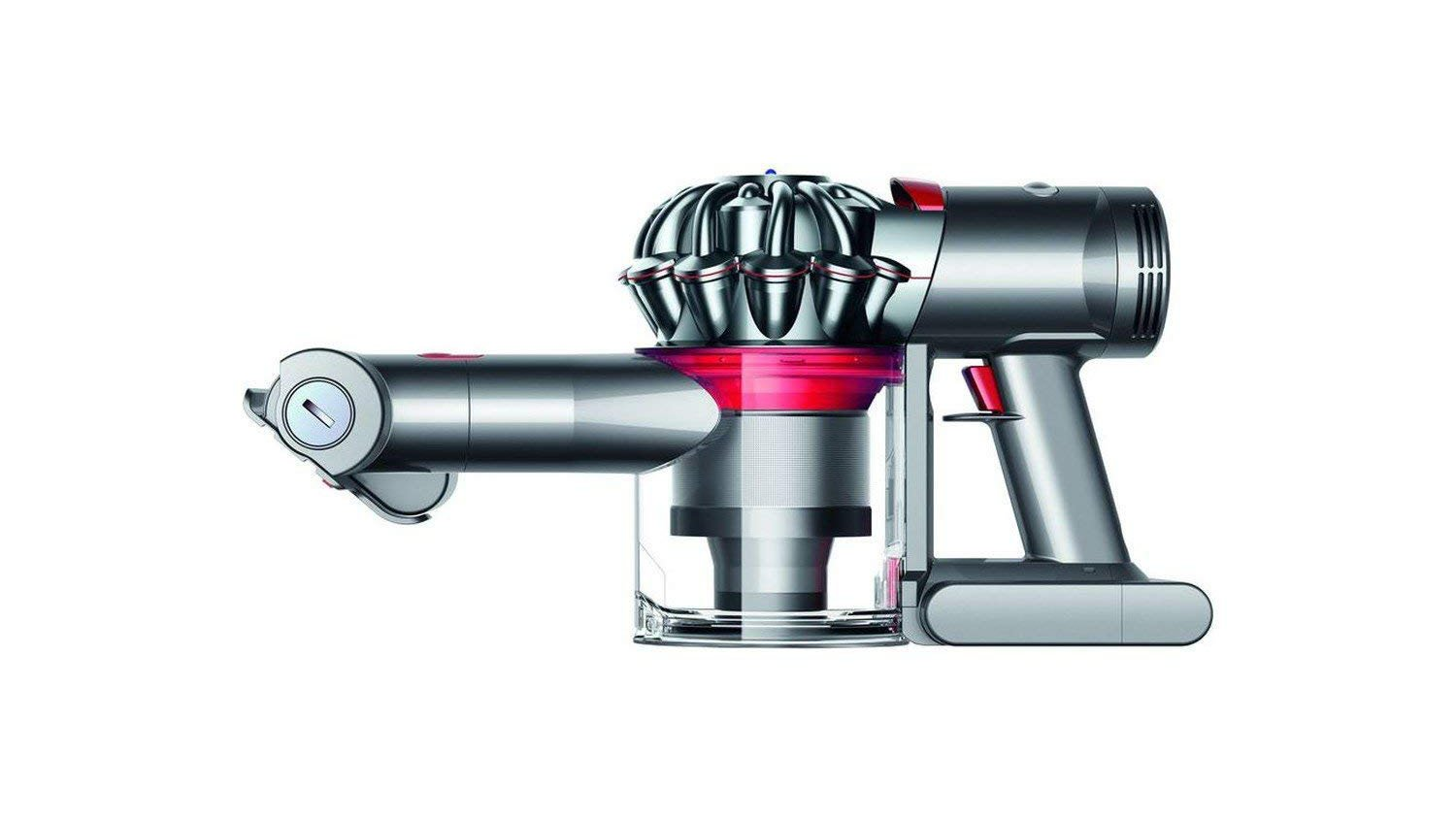 Best Dyson vacuums: Find the perfect Dyson vacuum cleaner