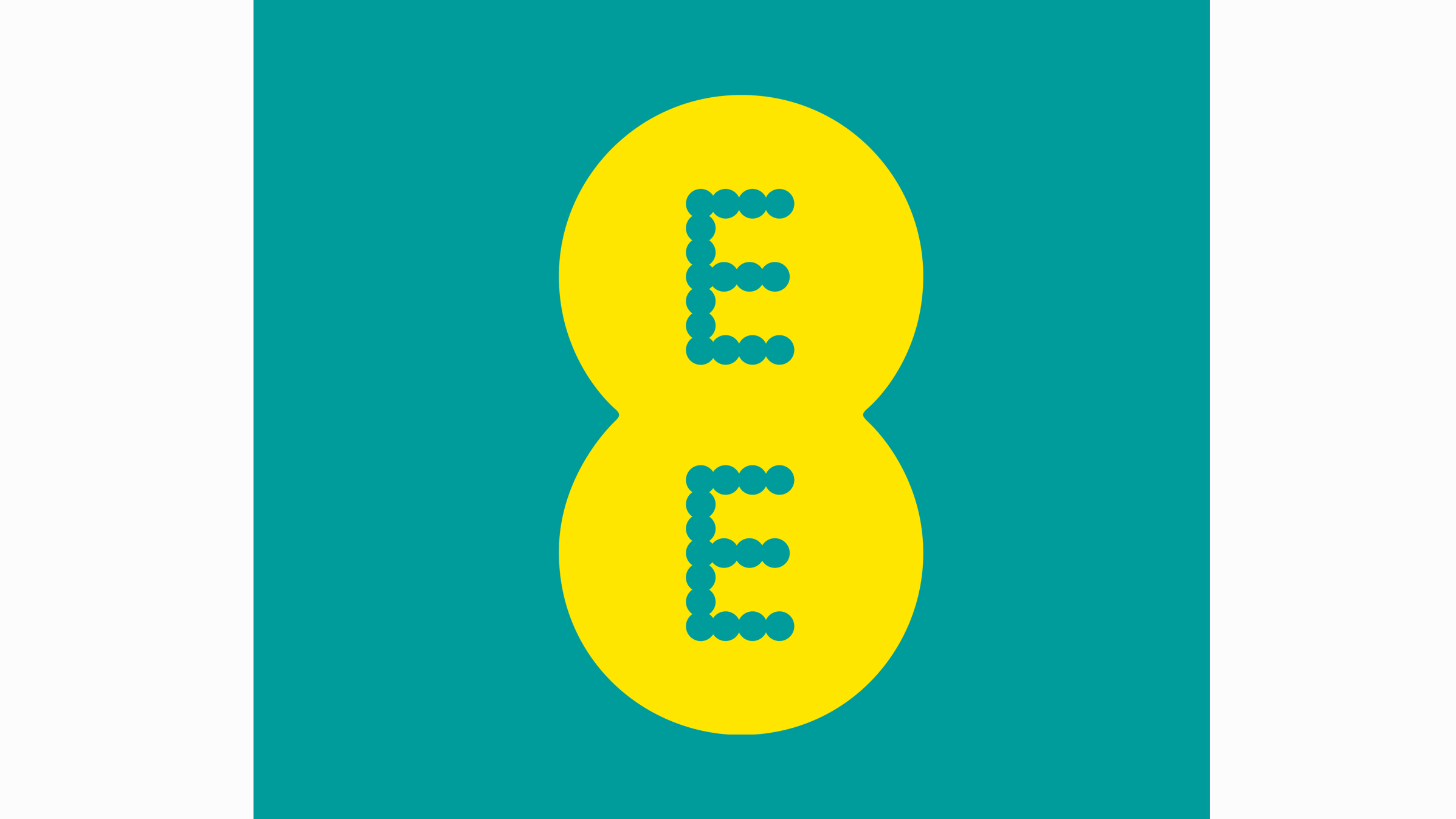 How To Unlock Your Phone On Vodafone Ee Three O2 And More
