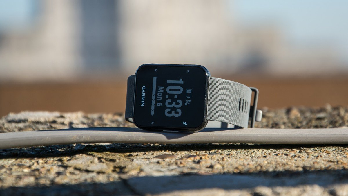 Garmin UK watch models explained: Our pick of the best