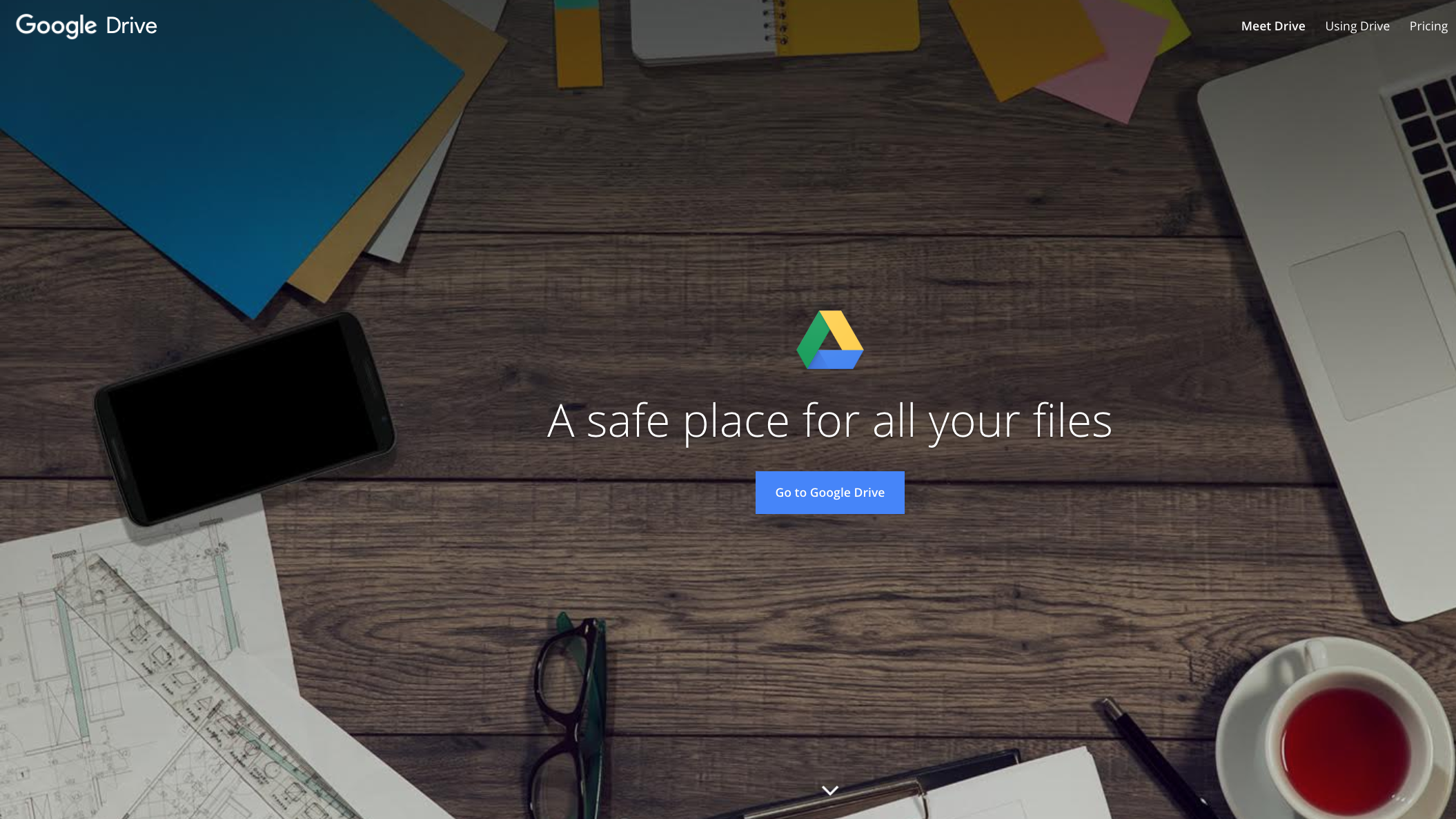 How to send large files: The best ways to share files online