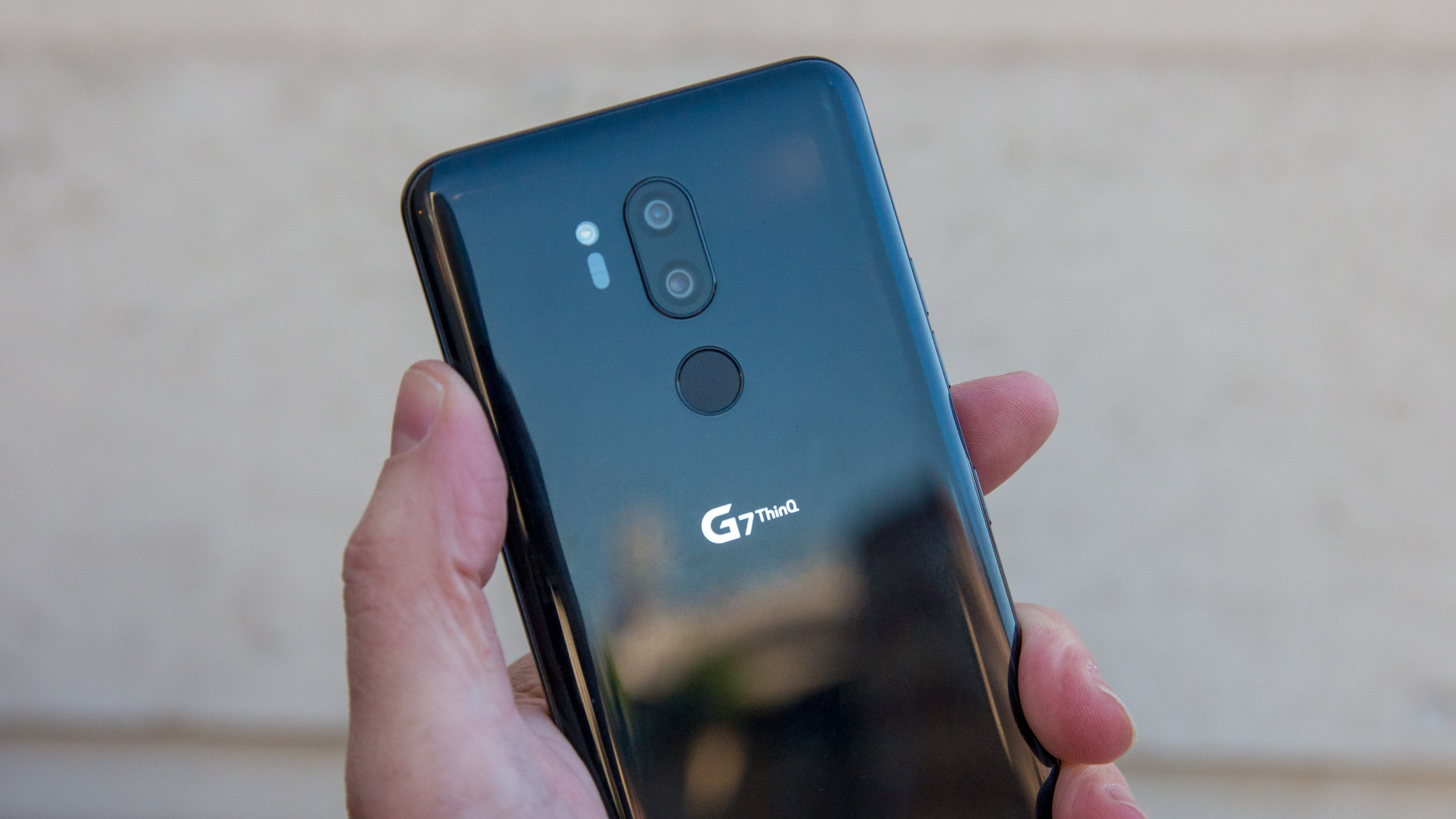 LG G8 release date rumours: Will LG's next flagship have 5G