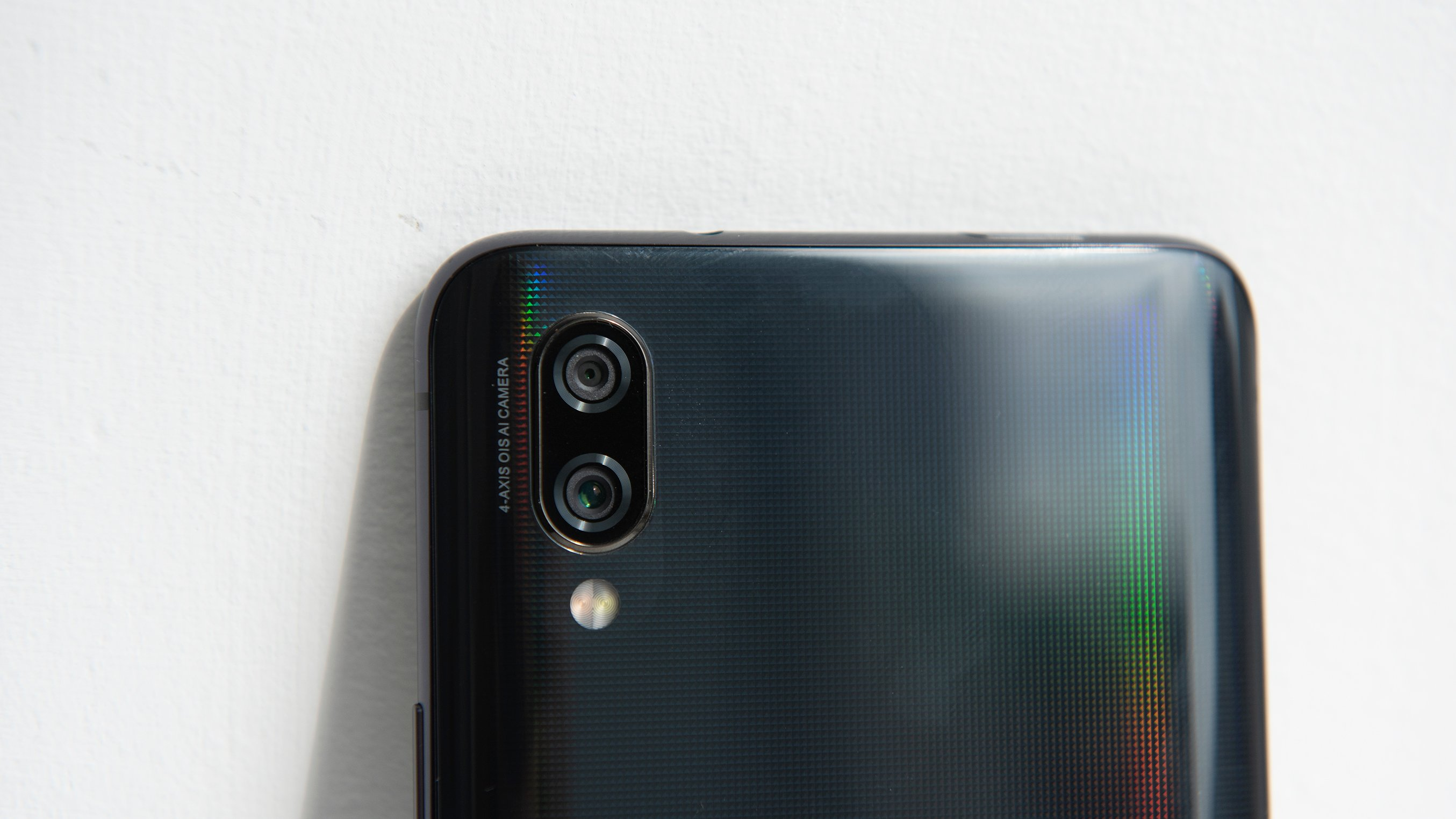 Vivo Nex S review: The edge-to-edge phone with no notch | Expert Reviews