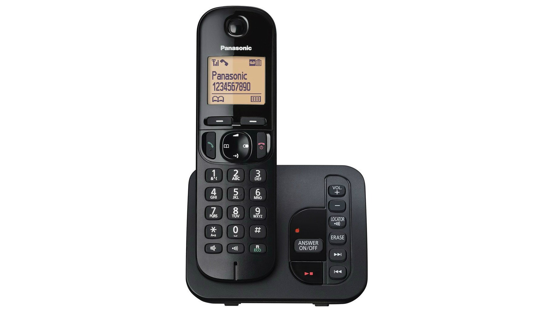 Best cordless phone 2019: Find the perfect landline phone