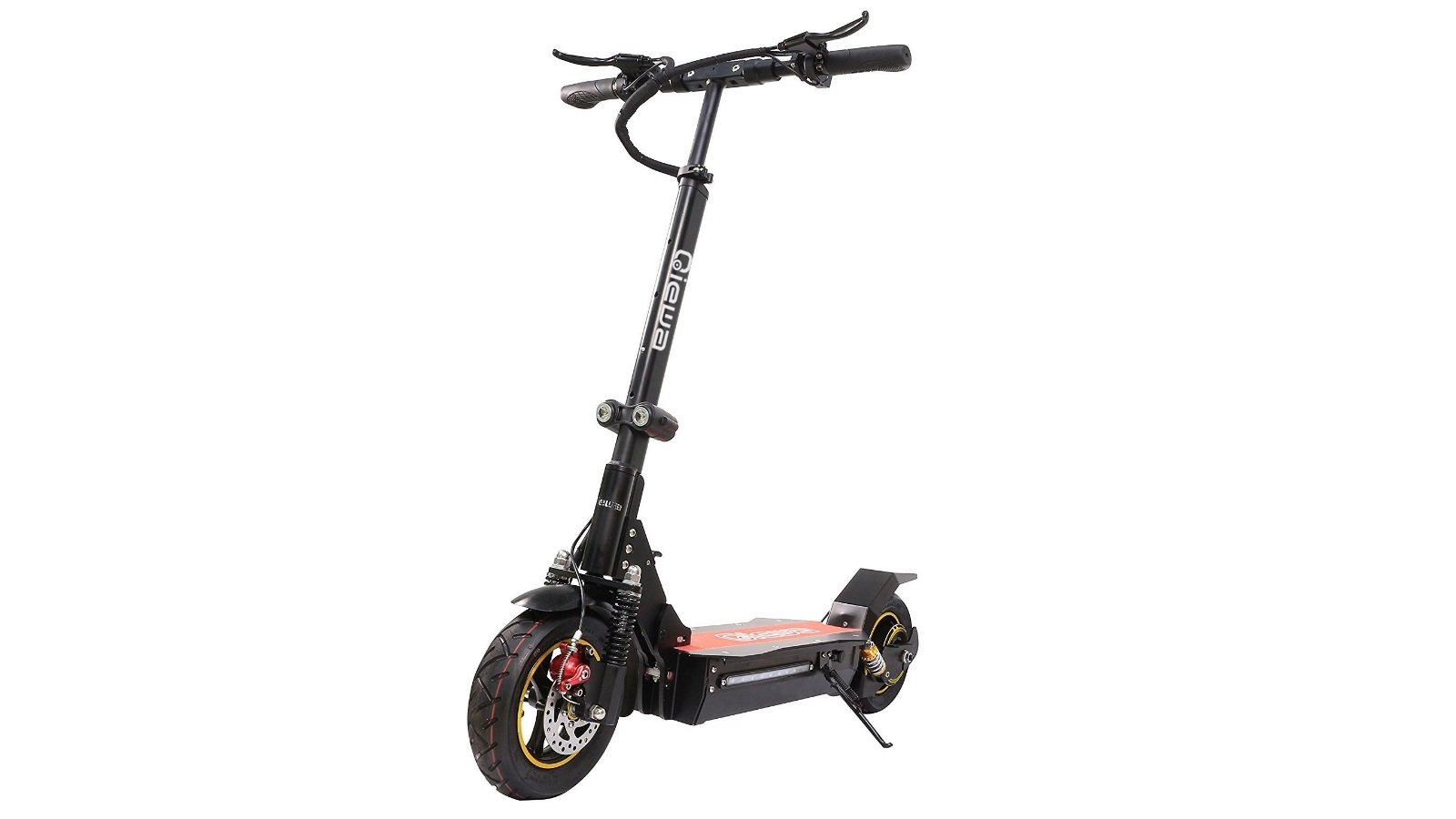 Best Electric Scooter 2018 Supercharge Your Commute With The Best