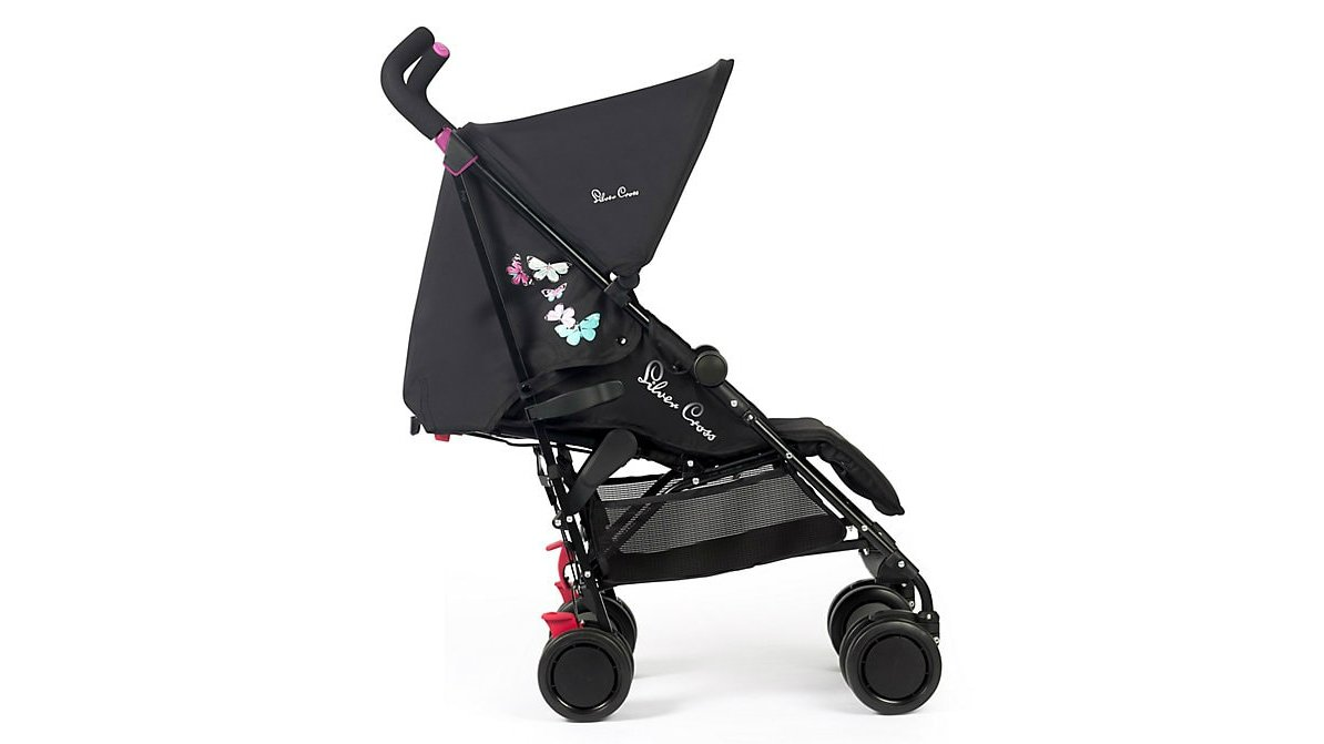 088cc3071 The UK s most popular buggy