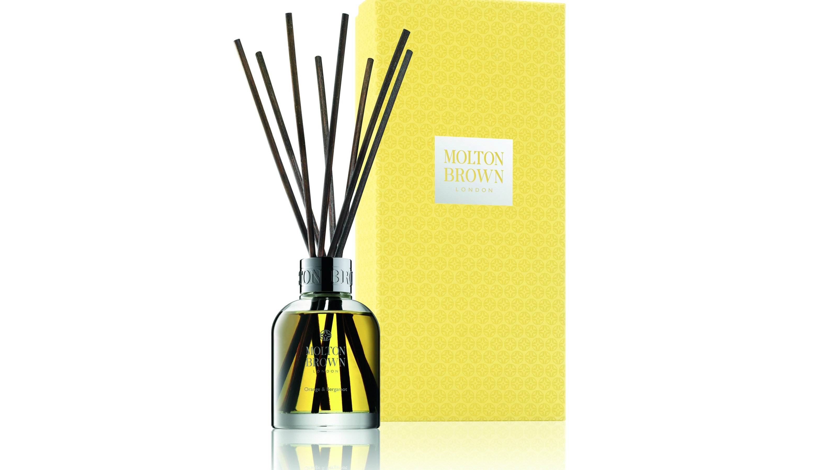 Best reed diffuser: Add a dash of fresh fragrance to your