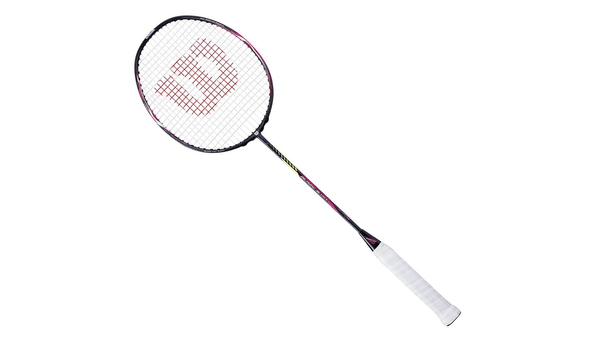 Best badminton racket 2018: Up your game with the perfect ...