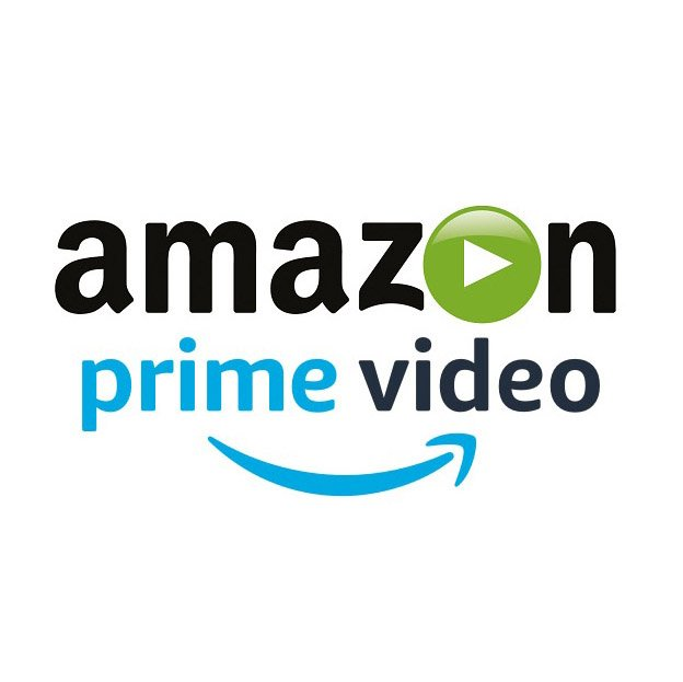 amazon prime videos herunterladen macbook