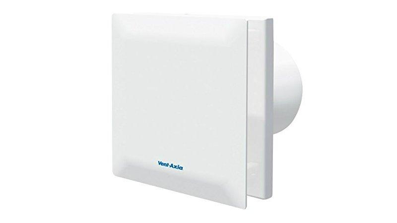 Best bathroom extractor fan: Keep your bathroom fresh ...