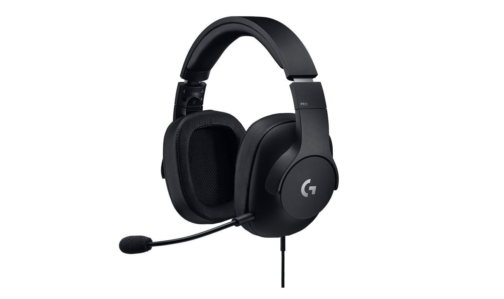 954e5998414dbf Headphones aren't just for listening to music. You'll want better sound  quality when gaming, too and that's where a gaming headset will give you an  ...