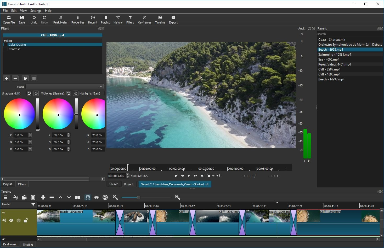 Best video-editing software 2019: The best software for making your