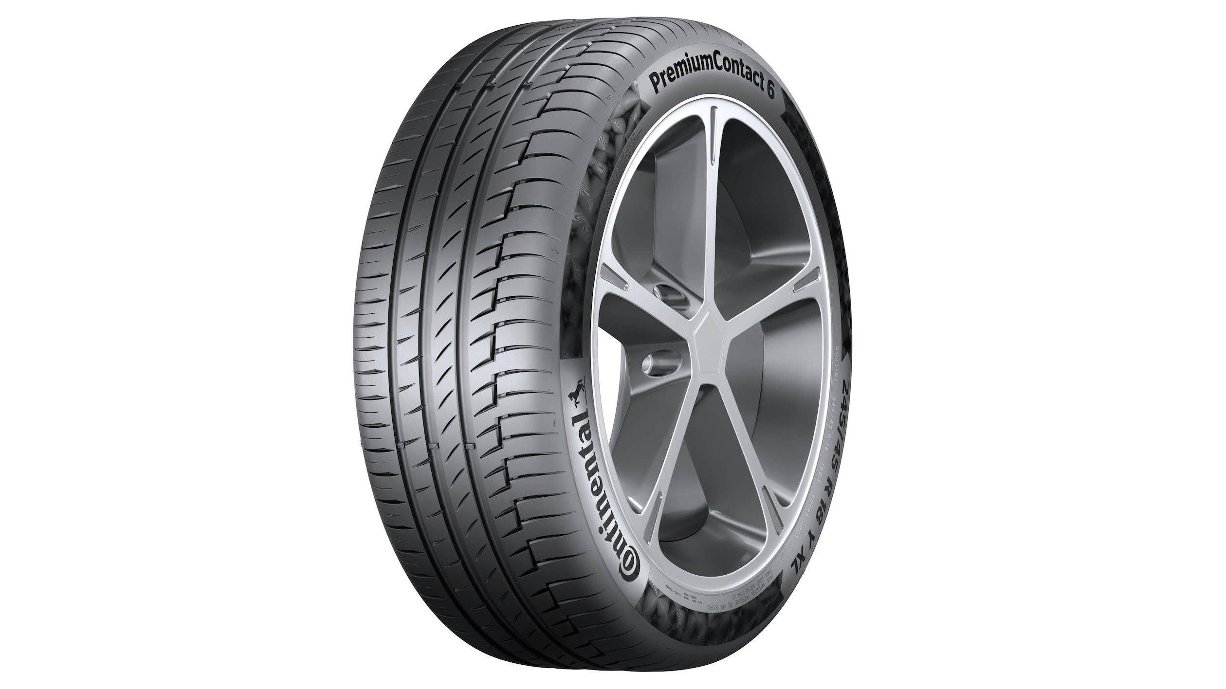 good deals on tyres