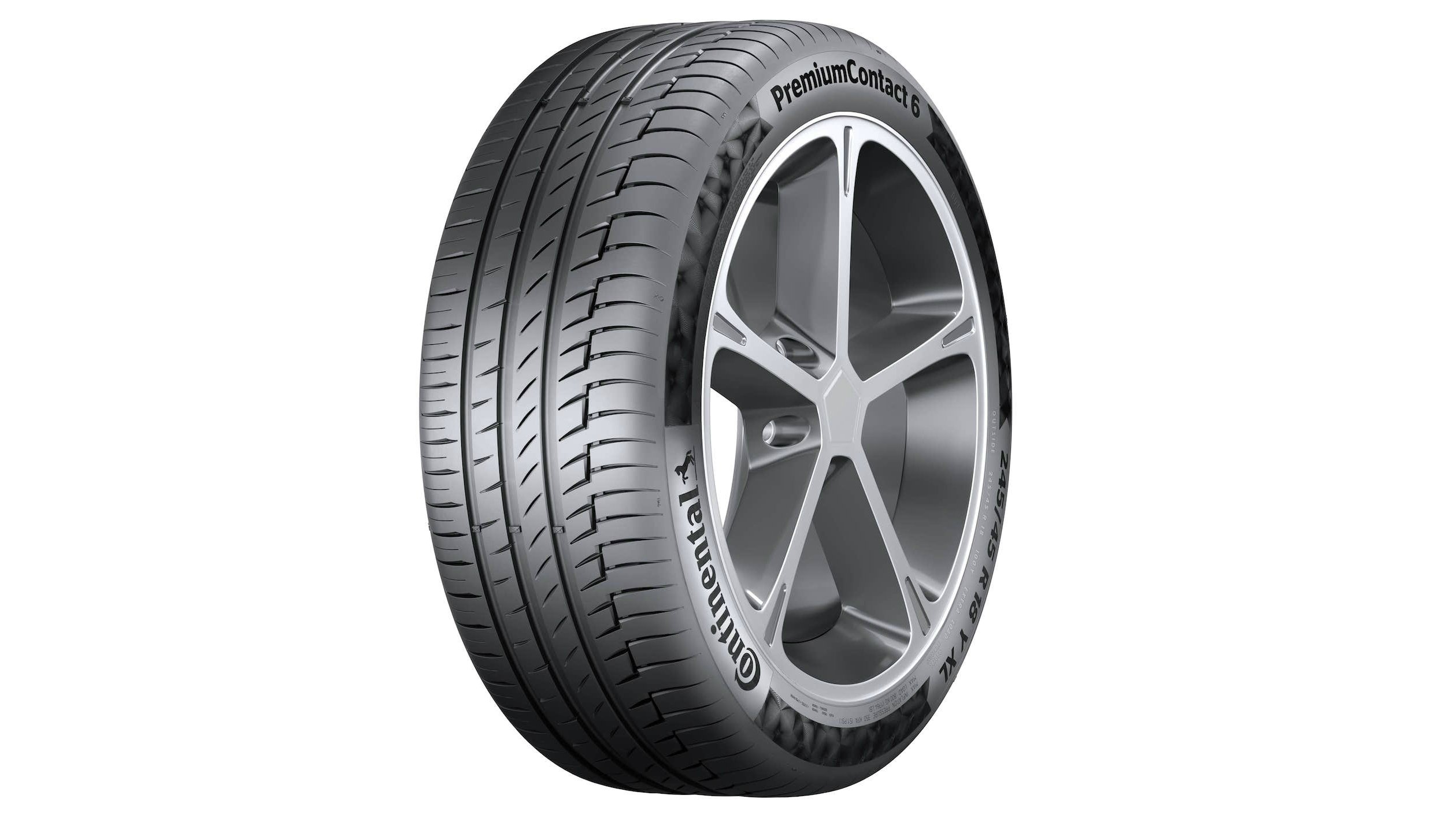 What Are The Best Tires >> Best Tyres 2018 Improve Your Drive With Great Tyres From