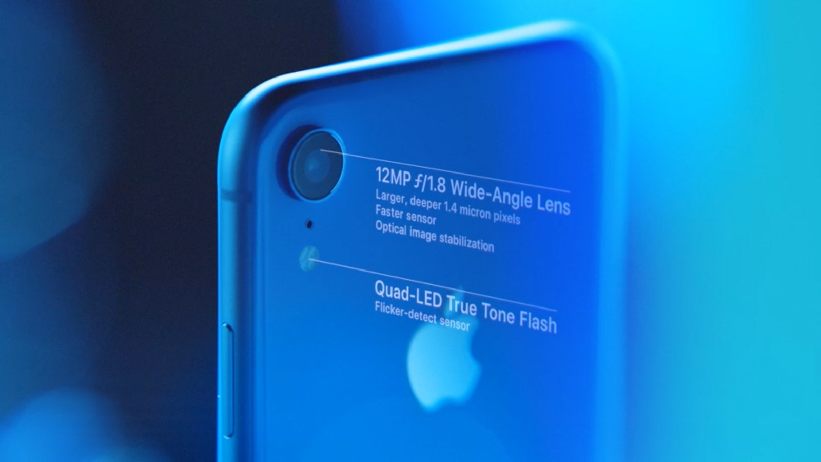 Best iPhone XR deals: The best launch day deals | Expert ...