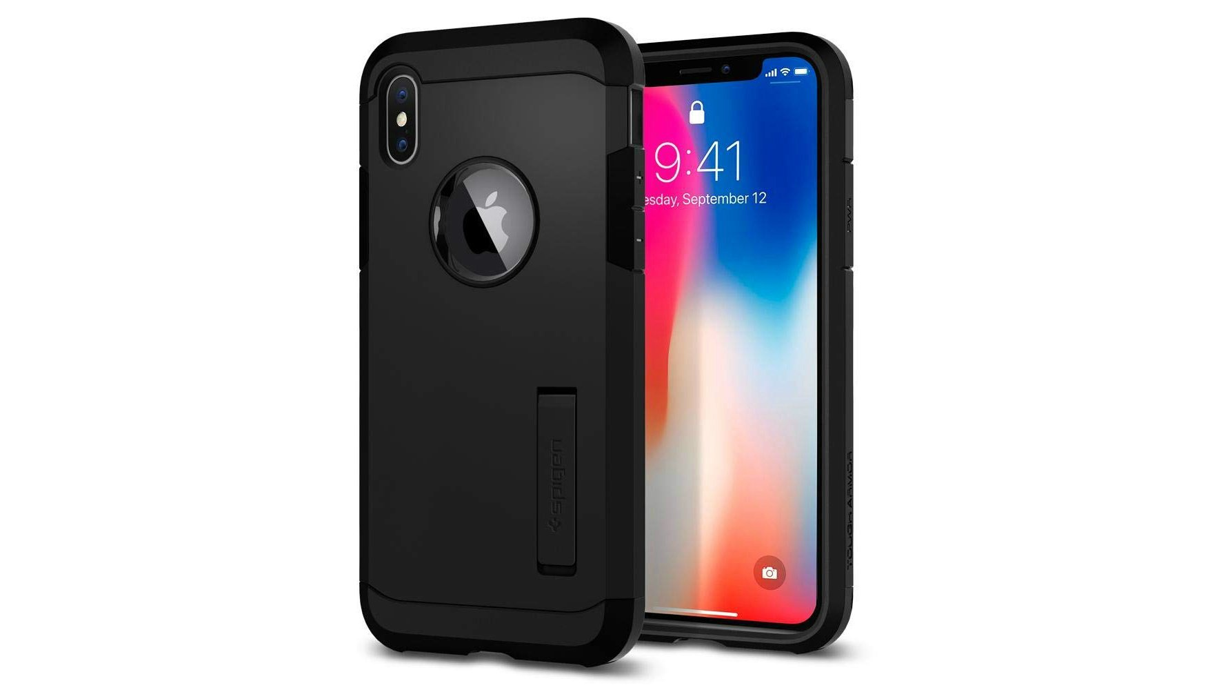 buy popular e562d 1e5ef Best iPhone Xs case: Protect your Apple iPhone Xs with these ...