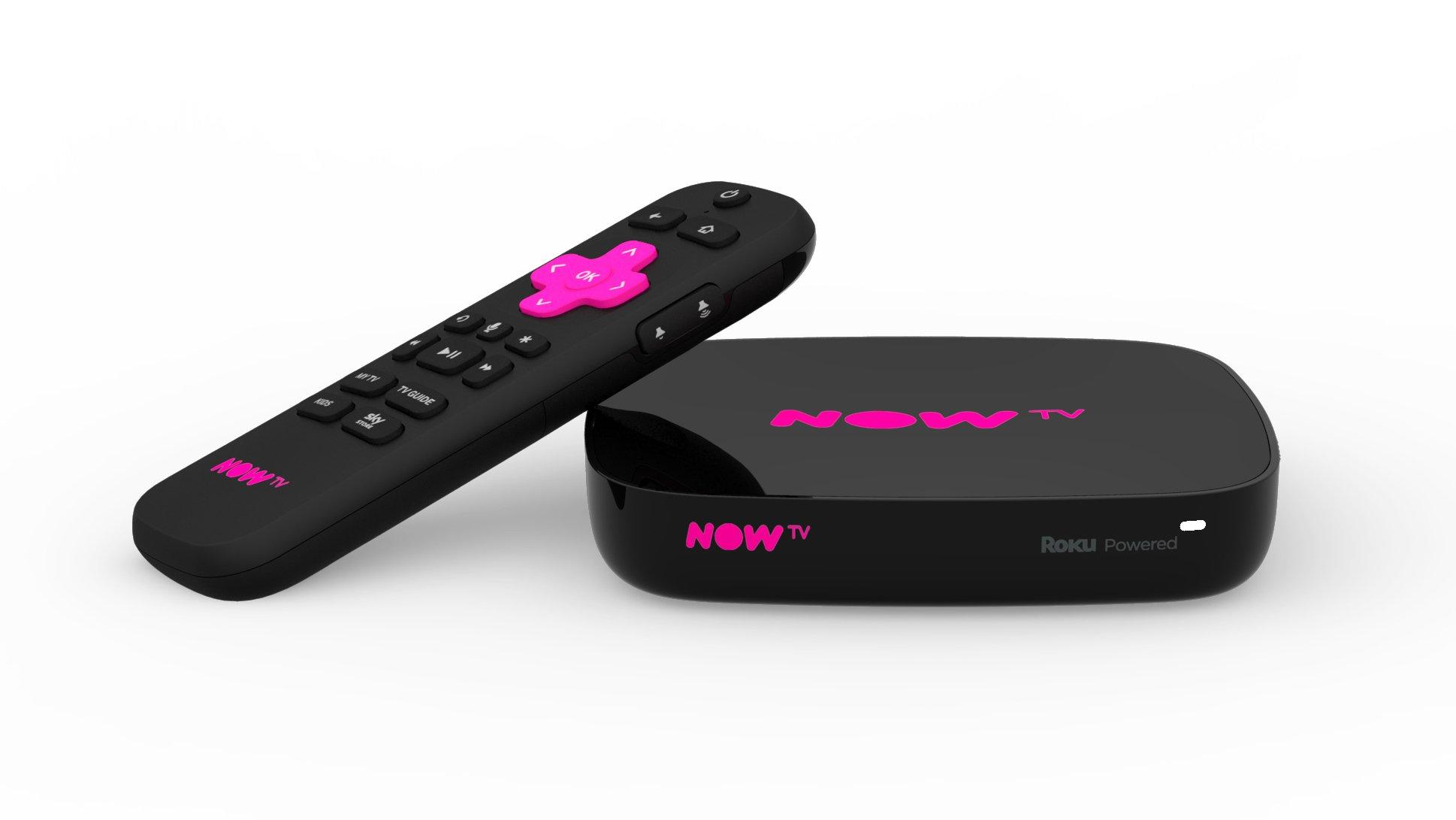Tv Now Auf Smart Tv