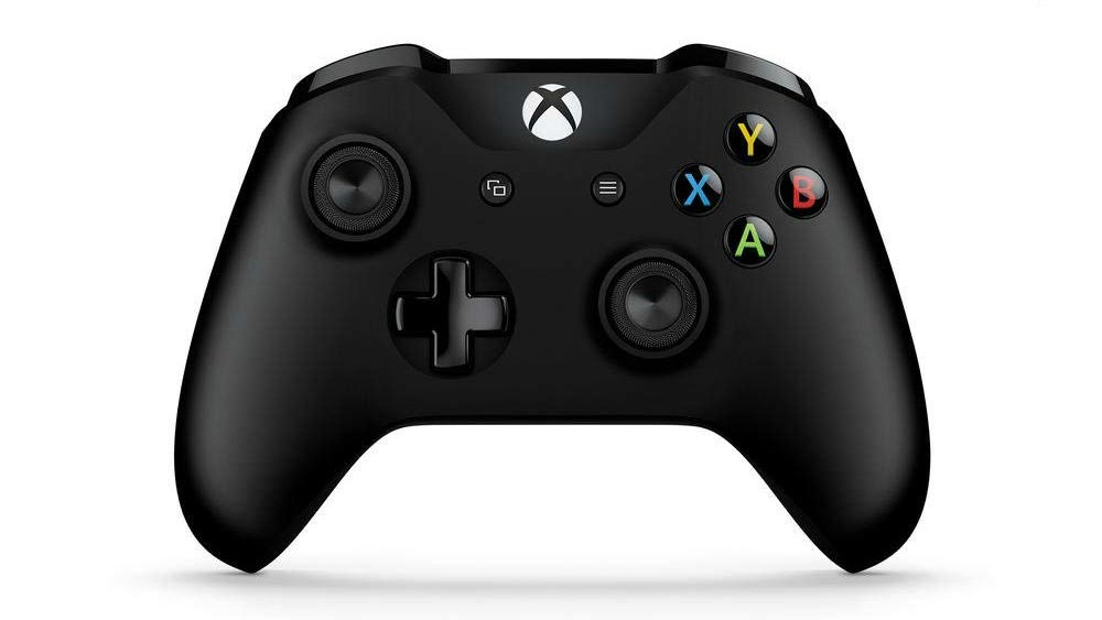 Xbox One vs PS4: Microsoft or Sony, which is the best