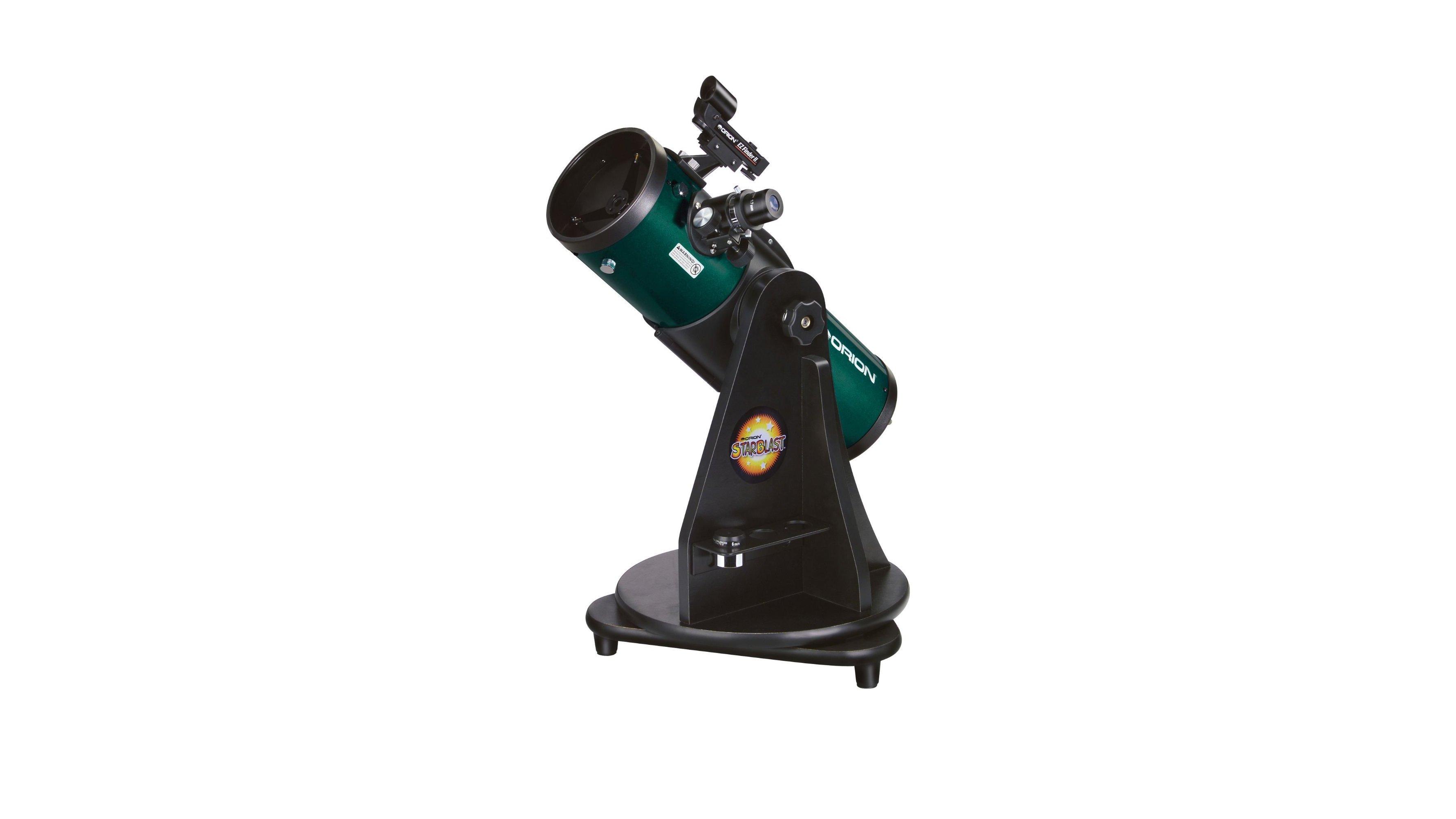 Best telescope 2019: Amazing astronomy and travel telescopes