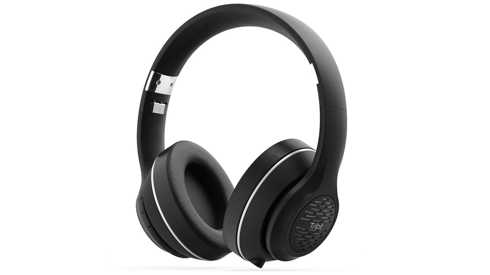 best bluetooth headphones 2019 the best wireless in ear. Black Bedroom Furniture Sets. Home Design Ideas