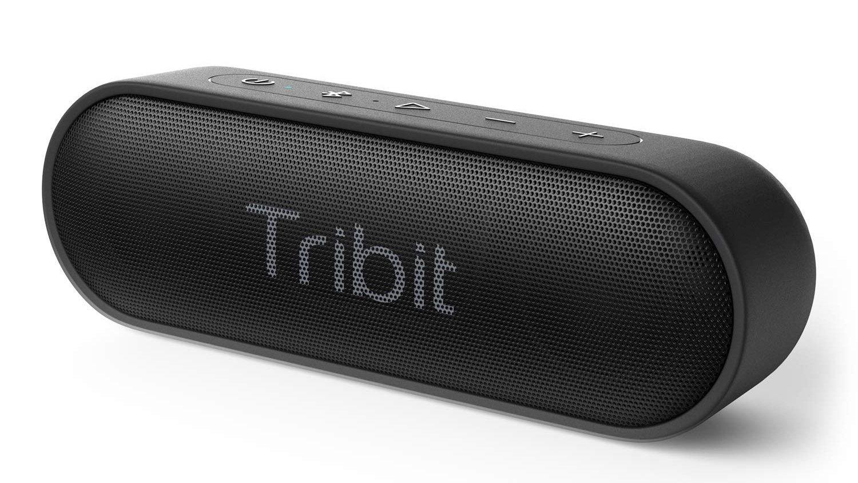 Best Bluetooth speaker 2019: Portable, indoor, waterproof