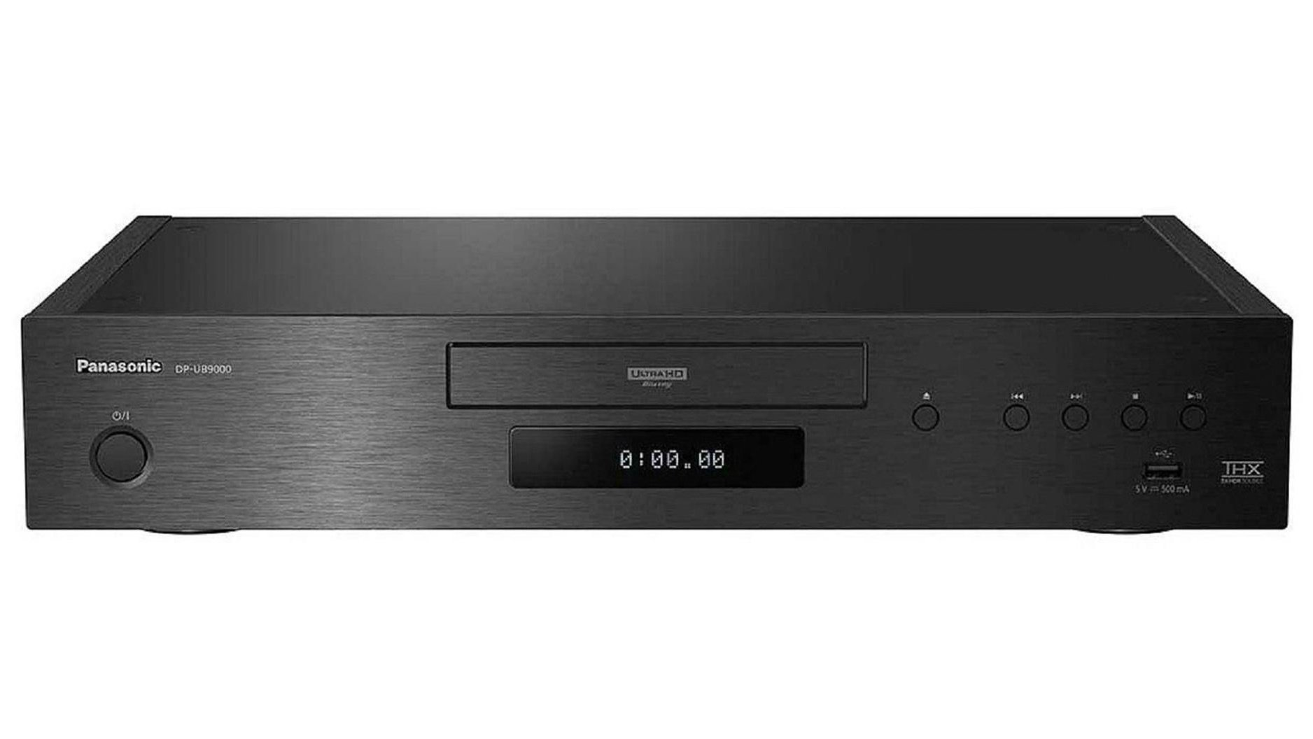 blu ray player software crack