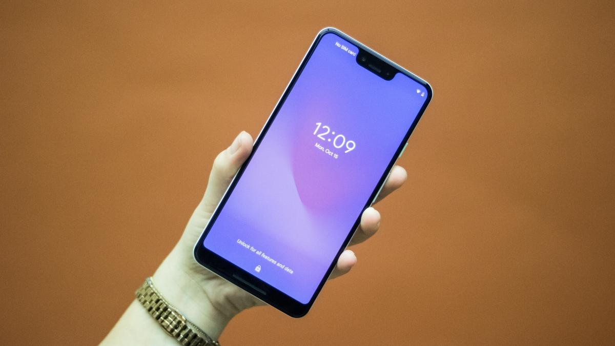 Which brand of phone is better