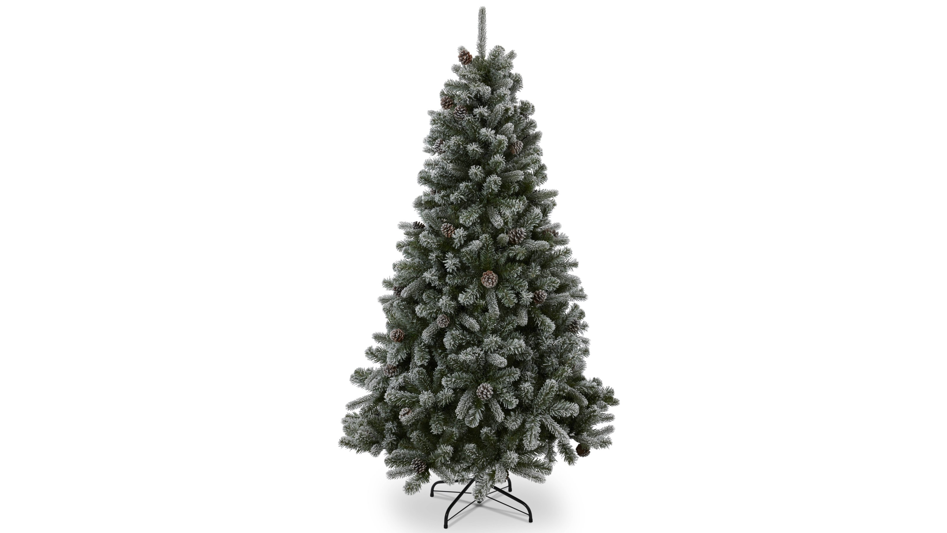 Best Artificial Christmas Tree 2019 Have A Hassle Free Xmas