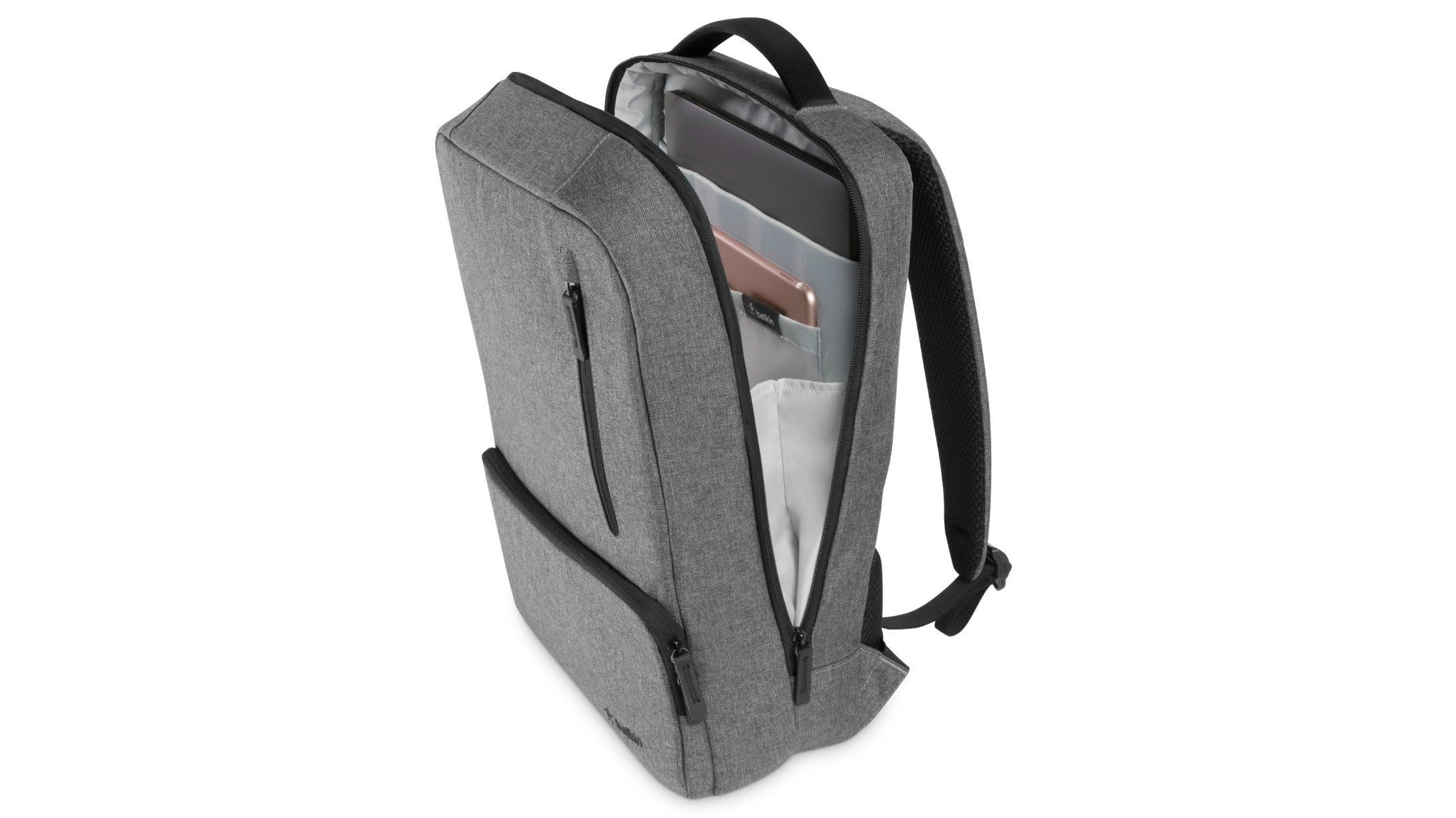 9c3154d38e Best laptop bag 2018  The best laptop backpacks