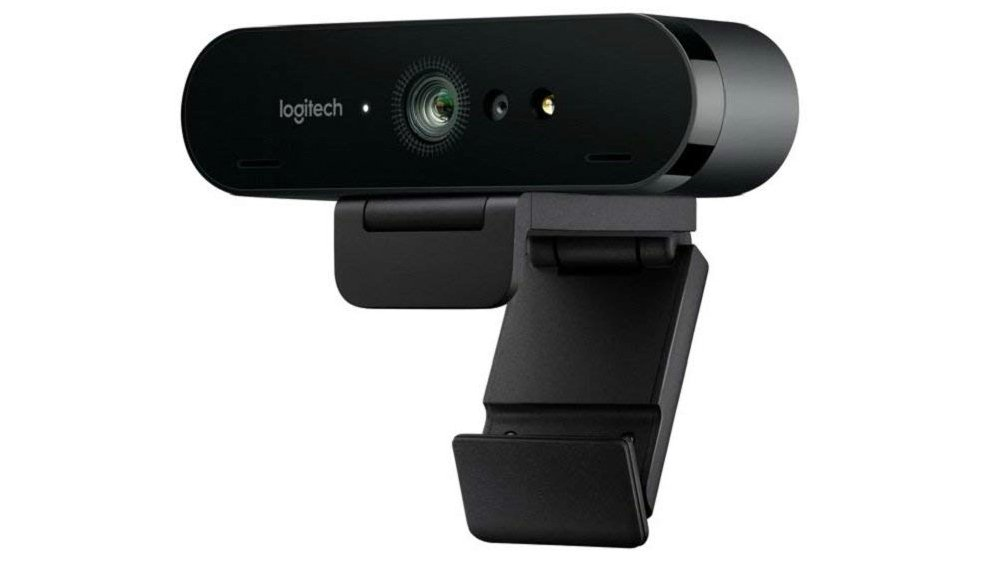 Best webcams 2019: Quality HD and 4K webcams from £20 to