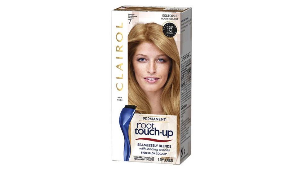 Best hair dye: Get salon-quality hair colour at home | Expert Reviews