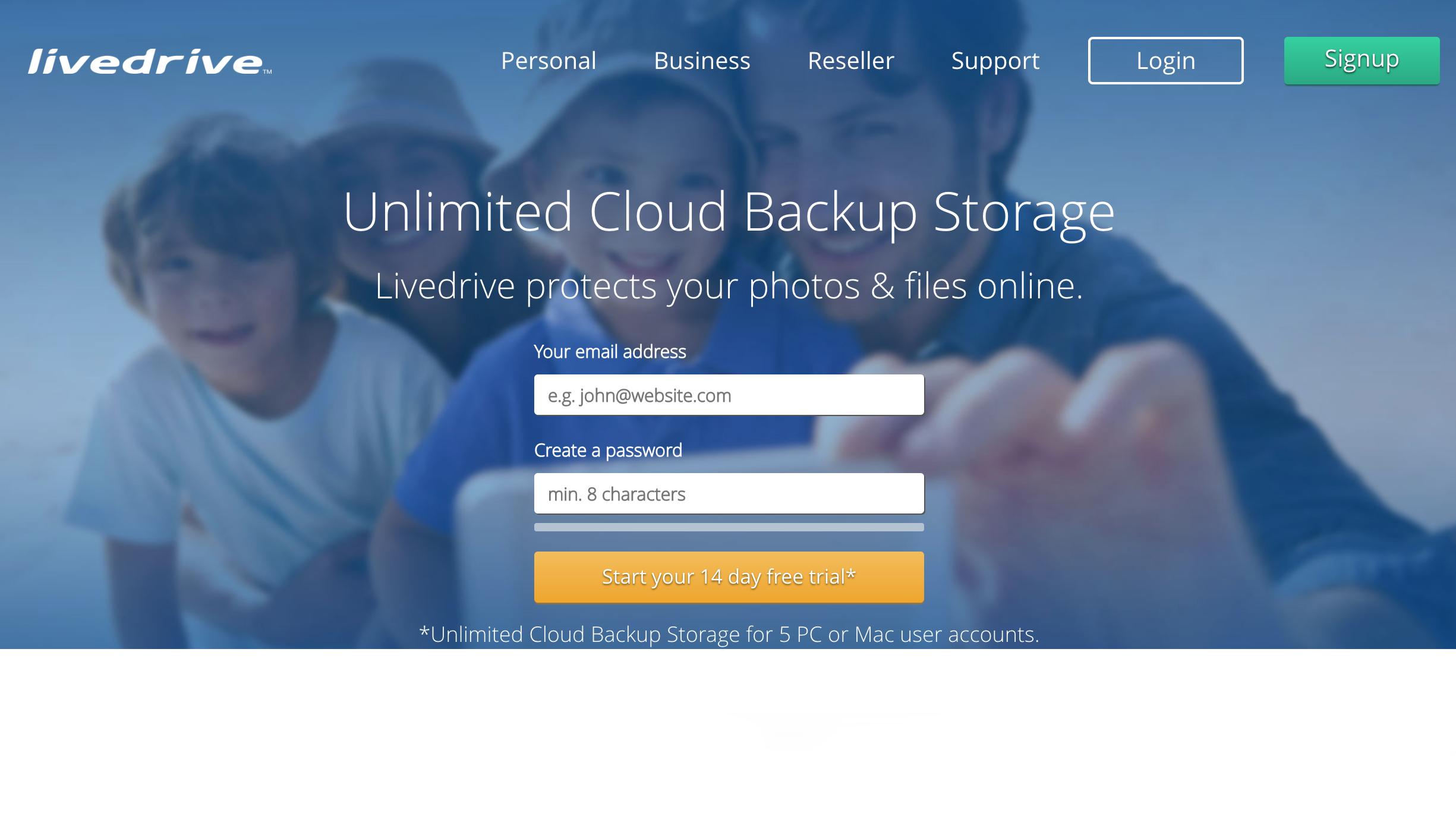 The cheapest cloud storage options in 2018, both free and paid-for