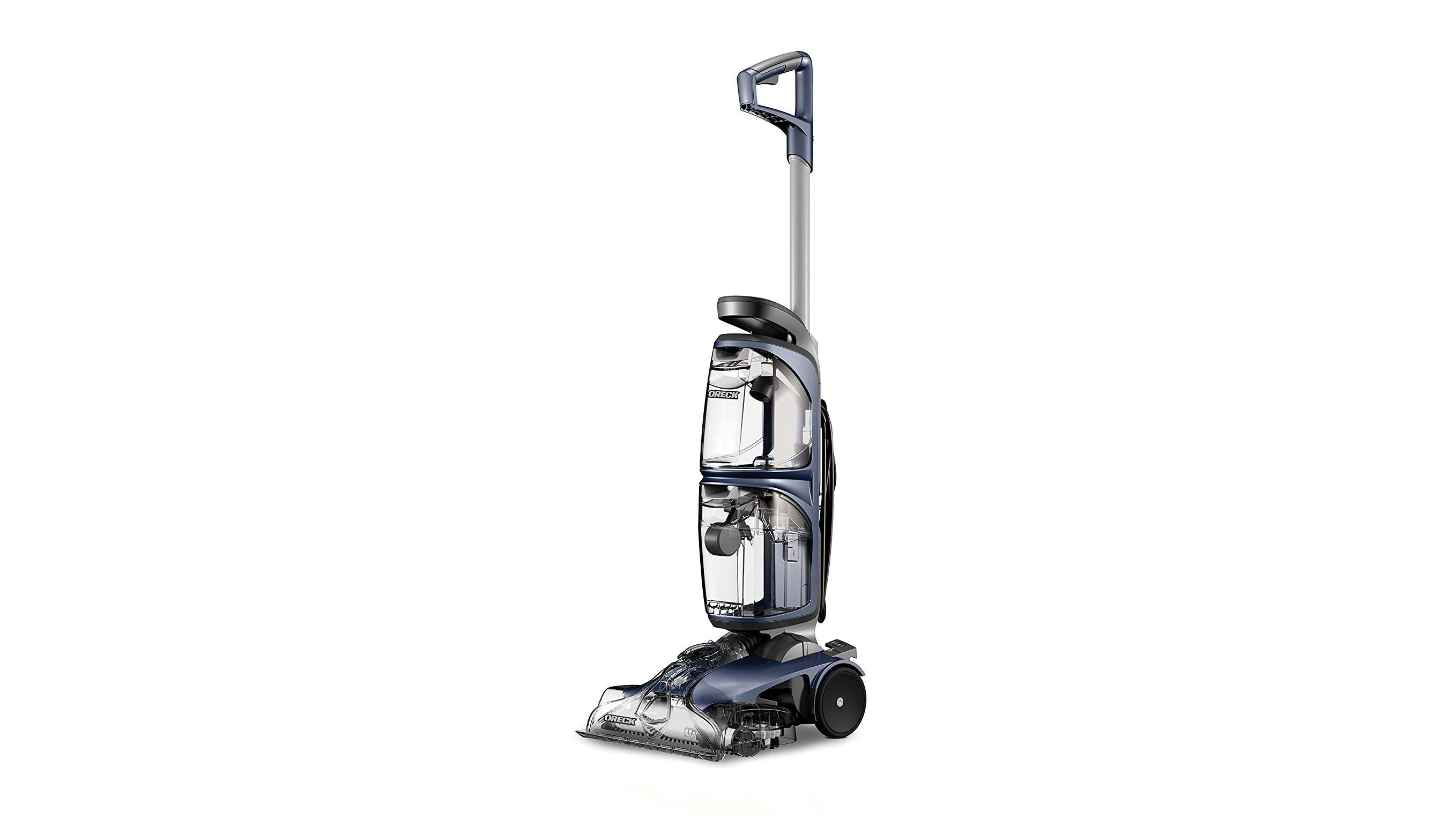 Best Carpet Cleaners How To Choose The Right Carpet Cleaner