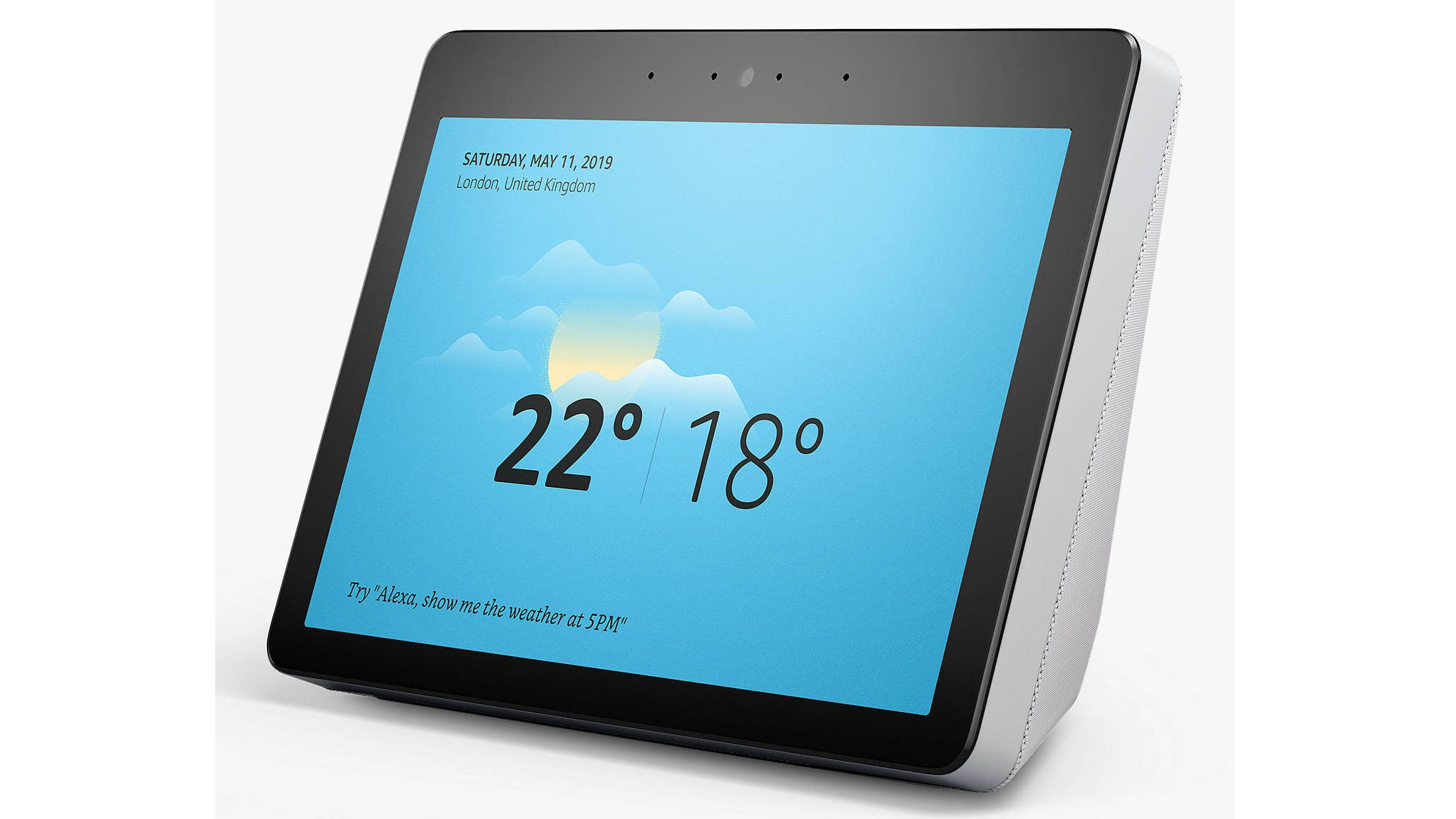 Google Home Hub vs Amazon Echo Show 2: Which smart screen is best