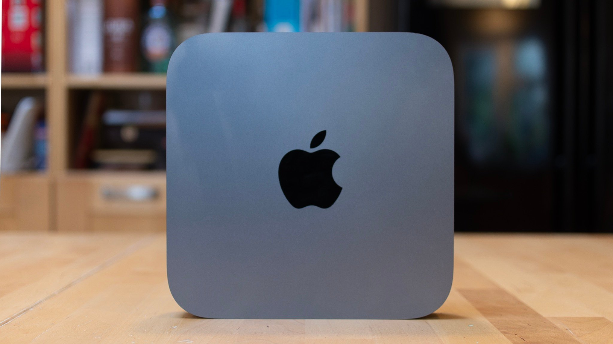apple mac mini mgen2hn/a review