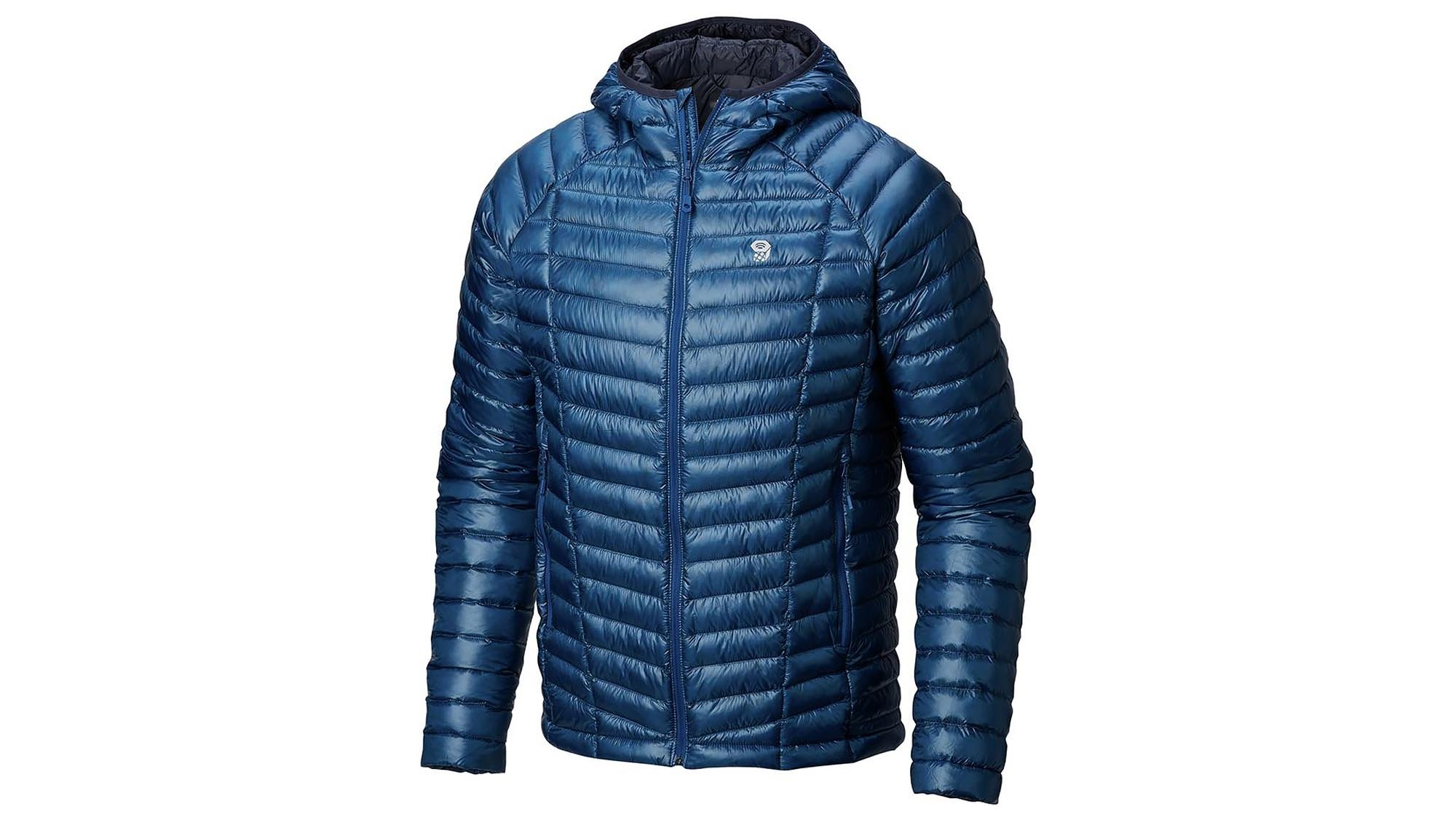 f6e9a50b0bfa Best down jackets 2018  Stay warm and cosy this winter with the best ...