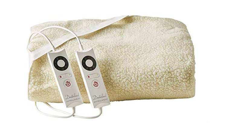 Best electric blanket 2020: Double